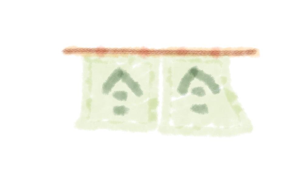 Sketch004jpeg